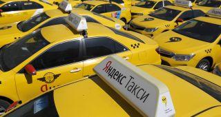 Как открыть таксопарк в Яндекс Такси с нуля в Москве и других городах