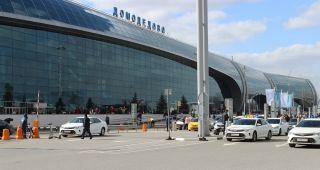 Стоимость Яндекс.Такси до аэропортов: Домодедово, Шереметьево, Внуково и Жуковский