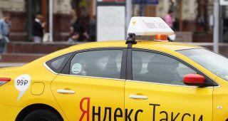 Как стать водителем Яндекс Такси на своем авто — список требований