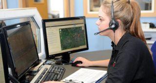 Работа диспетчером в такси на дому с ежедневной оплатой